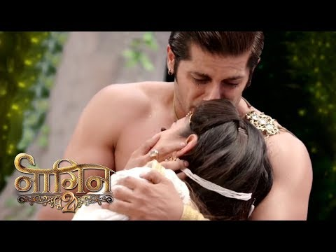 NAAGIN 2 - 16th September 2018 - Full Event | Mouni Roy, Adaa Khan | Colors tv NAAGIN Season 2 2018
