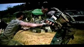 Baadhi 2 movie awesome climax