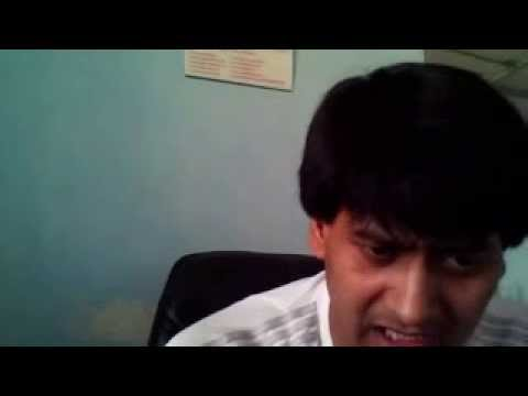 Xxx Mp4 O Sathi Re Tere Bina Bhi Kya Jina 3gp Sex