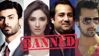 Pakistani actress Saba Qamar to Promote Hindi Medium Movie in India// Pakistani Movie Vs Hindi Movie
