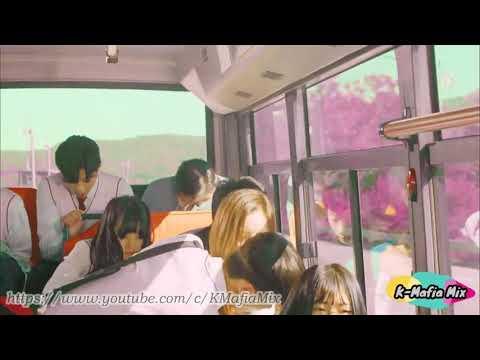 Xxx Mp4 Angni Anjali By Dilasa 3gp Sex