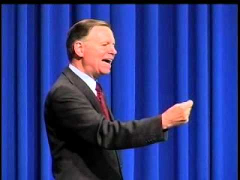 Xxx Mp4 How To Receive The Holy Spirit Pt 1 Mark Finley 3gp Sex