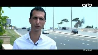 Kriminal-17.06.2017-ARB TV