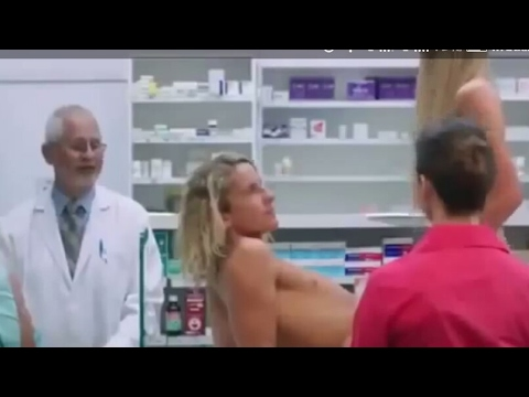 Top 5 Funny Condom Ads!Funny Ads