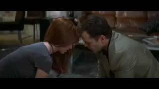 Jennifer Love Hewitt in Heartbreakers