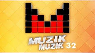 LIVE Separuh Akhir Muzik Muzik 32 (Minggu 1)