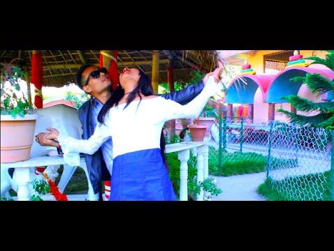 Xxx Mp4 Nwng Bujiywna New Boro Albam 2018 Ll By Phungja Goyary 3gp Sex