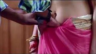 বিদ্যা সিনহা সাহা মীম (Bidya Sinha Saha Mim's hot)