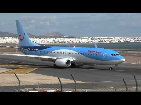 Xxx Mp4 Busy 23 Minutes At Lanzarote Airport 28 12 14 HD 3gp Sex