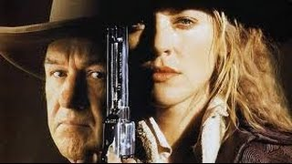 Western American Full Length ✧ free western movies to watch on youtube