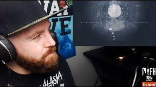 TESSERACT - Luminary (from Sonder) - REACTION!