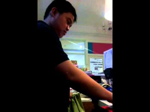 Xxx Mp4 Hahaha Sir Jin Downloading Xxx Hahaha 3gp Sex