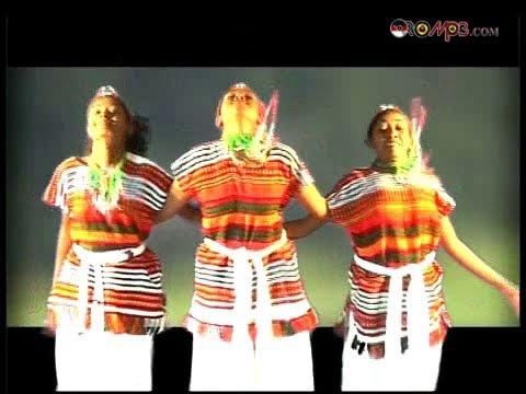 Xxx Mp4 Oromo Music Amin Husen Oromiyaa 3gp Sex