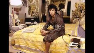 Imran Khan Pictures Collection PTI - No Nawaz_Zardari_Altaf.wmv
