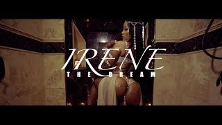Irene The Dream - By The Way