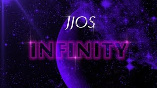 JJOS - Infinity / Lounge Chill Relaxing Mix/ Wonderful Ambient & Meditation Music, Healing, Yoga