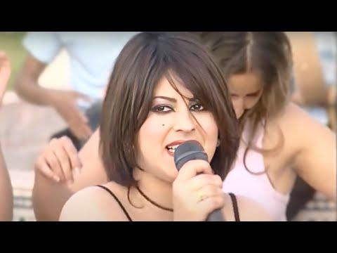 Xxx Mp4 Album Complet Cheba Nabila الشابة نبيلة Exclusive Clip Rai Chaabi راي مغربي 3gp Sex