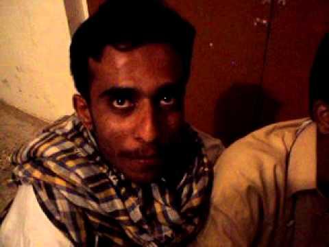 Xxx Mp4 Asif Shay Zahd Baloch By Naaz Jaan 3gp Sex