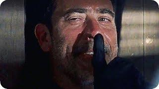 The Walking Dead Season 8 Episode 5 Trailer (2017) amc Series