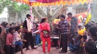full nanga hot and sexy Mujra dance Hot dance 2017 HD