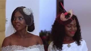 Ghana Must Go(the movie) - Extended TRAILER