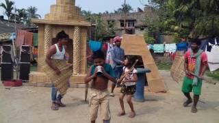 images Jama Amar Kalo New Virtion