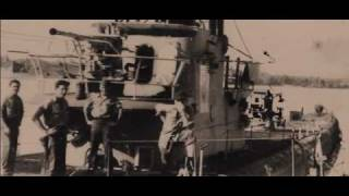 USS Seaviper the Movie V2.mp4