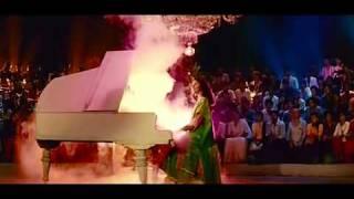 Bahut Pyaar Karte Hain   Saajan 720p HD Song