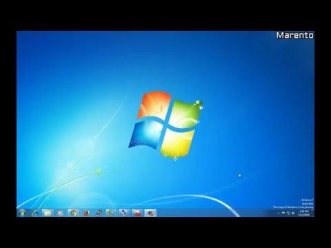 Xxx Mp4 Vmware Workstation Internal Error Resolved 3gp Sex