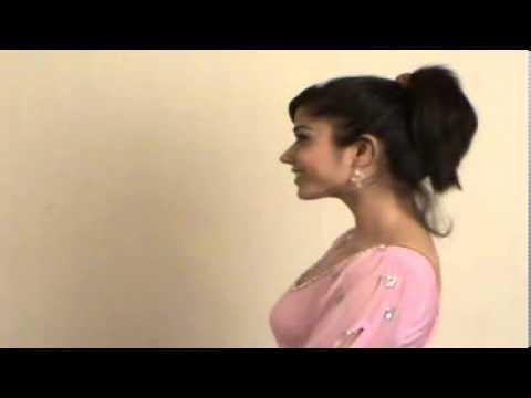 Xxx Mp4 Aparna Bajpai Profile 1 3gp Sex