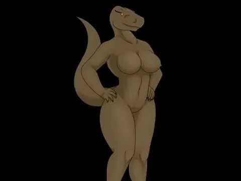 Xxx Mp4 Raptor Burst 3gp Sex