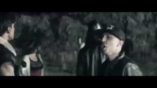 SHANK - Official HD Trailer - Film 21