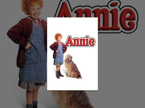 Xxx Mp4 Annie 1982 3gp Sex