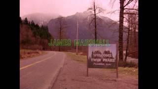 Twin Peaks Intro True HD