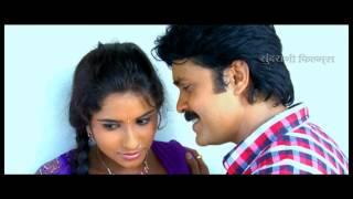 Chhattisgarhi Comedy Clip - Video No 2 - Golmaal - Super Hit Movie - Fanny Video