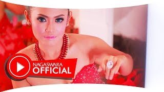 Devy Berlian - Darlink - Official Music Video - NAGASWARA