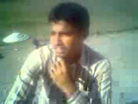 Xxx Mp4 Nic Video Vary Sexy Boy And Girl Xxx Rao Jamal Khan 3gp Sex