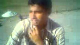 Nic video vary sexy boy and girl .xxx. rao jamal khan