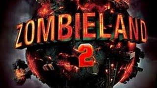 Zombiland 2
