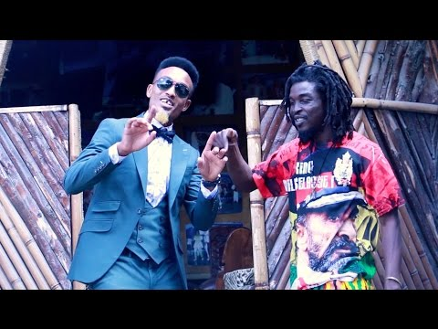 Xxx Mp4 Ethiopia Yisak Samuel Ras Zailo Ethio Ghana Ethiopian Music Video 2017 3gp Sex