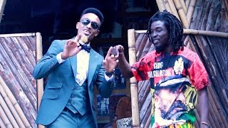 Ethiopia - Yisak Samuel & Ras Zailo Ethio Ghana - Ethiopian Music Video 2017