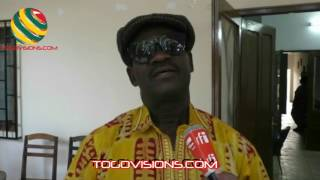 Les vérités de l'adjudant-chef Konso Parounam sur l'arrestation de Kpatcha Gnassingbé