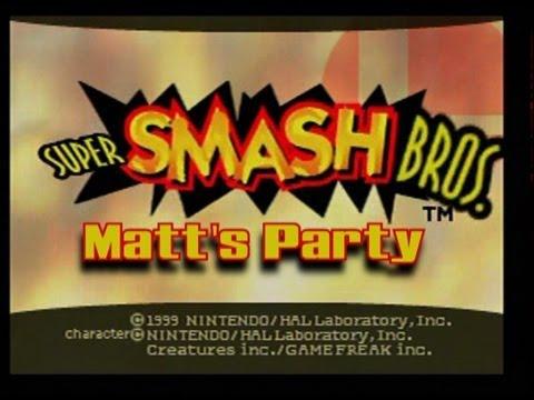 Xxx Mp4 Super Smash Bros Hardcore XXX 3gp Sex