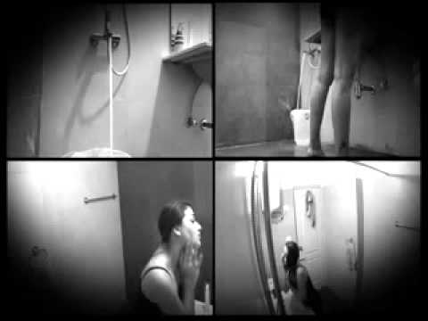 Hottest Bathroom MMS Ever : Mind Changing Climax