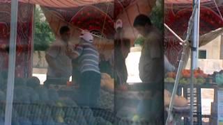 حلقة طالب توجيهي  كاميرا خفية مميزة للفنان ضافي العبداللات