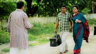 Bangla Funny Video Bangladesh | Purnima & Chanchal Chowdhury Comedy | Bangladeshi Entertainment | HD