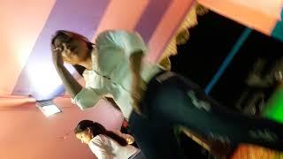 Stage program ahiyapur bikram patna