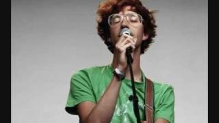 The Whitest Boy Alive - Timebomb