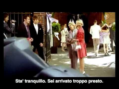 Oliver & Christian 03.09.2010 sottotitoli in italiano 233