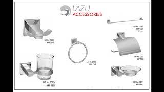 ARK Bath Accessories